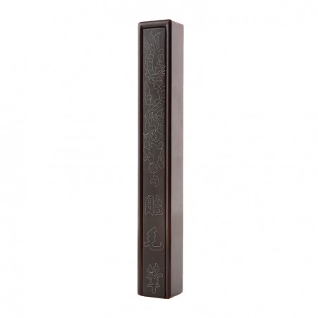B5红木盒+龙/凤 Standard Rosewood Box
