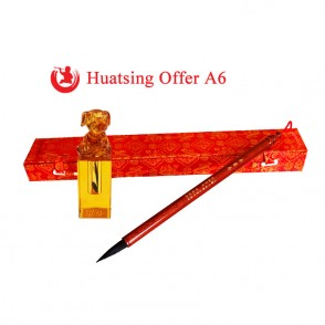 Huatsing Offer A6