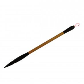 C-W 青竹牛角笔