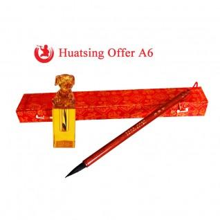 Huatsing Offer A6