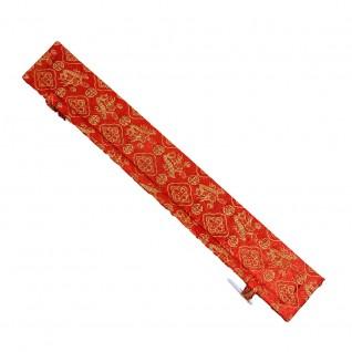 Fabric Taimaobi Box锦盒