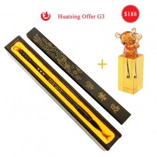 Huatsing Offer G3